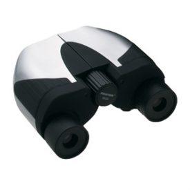 D755 Panaview Binoculars