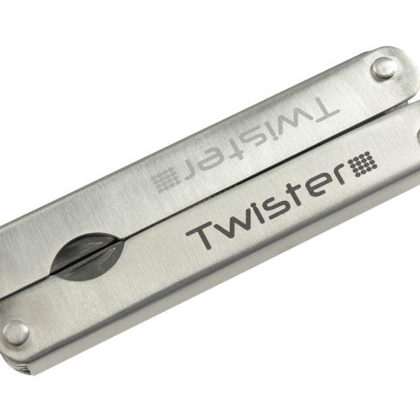 D762 Standard Multi Tool