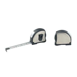 D776 Professional 5 Metre Tape Measure
