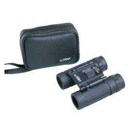 D783 Compact Professional Binoculars