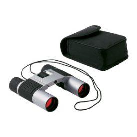 D784 Vantage Professional Binoculars