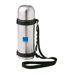 D787 Orbit Vacuum Flask
