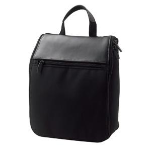 D888 MadisonToilet Bag
