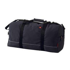 D900 Travel Bag