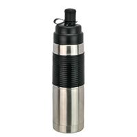 Bullet Flask-Silver 750ml  FK002s