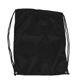 100039 Drawstring Shoe Bag