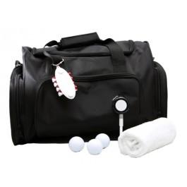 80555 cooler bag combo
