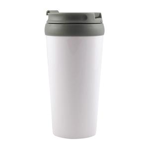 EC127 Eco Mug