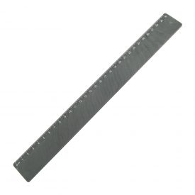 Recycled 30cm Ruler EC415