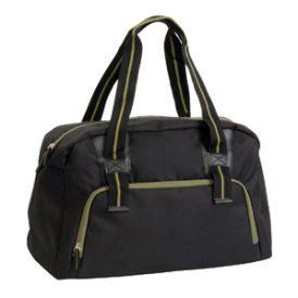 EC872 100% PET Sports Bag