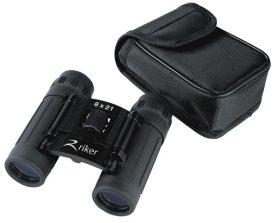 Ventura Binoculars G6500