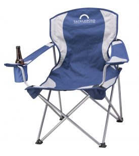 Leisure Deluxe Chair T9601/T9400