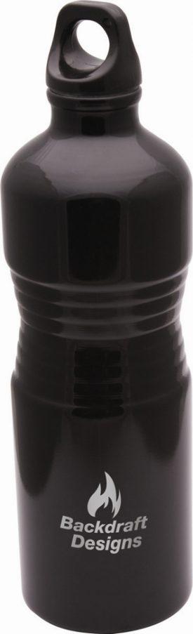 Horizon Aluminium Water Bottle   R71