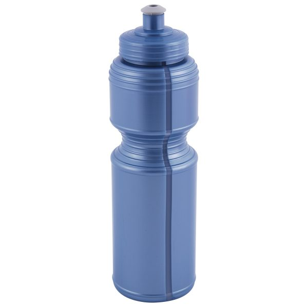 800ml Premium Sports Bottle