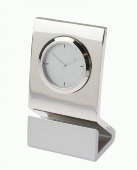 Time & Temp Clock 23.502