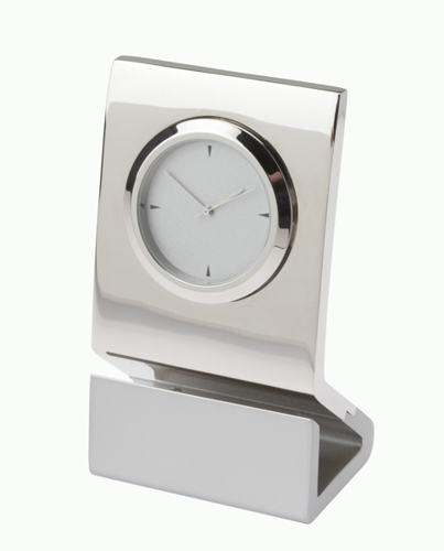Milano Desk Clock 23.507