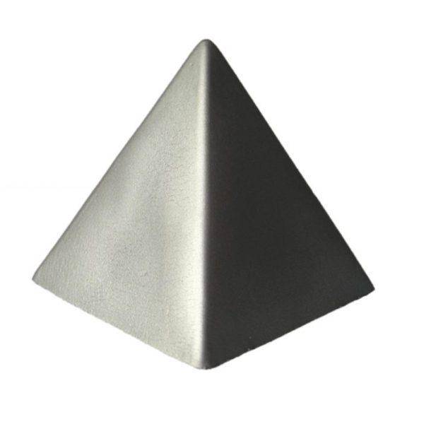 Stress Pyramid