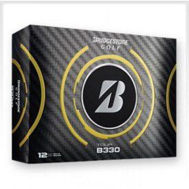 GB-B12-B330-3 bridgestone tour b330