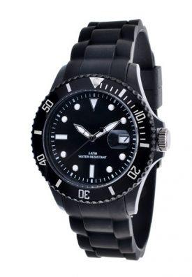 EU1869 Chill Watch