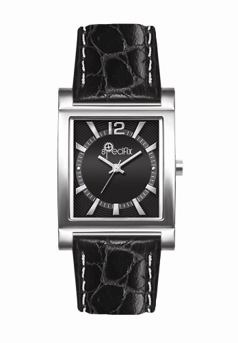 EU1667-XSR Acropolis Unisex Dress Watch