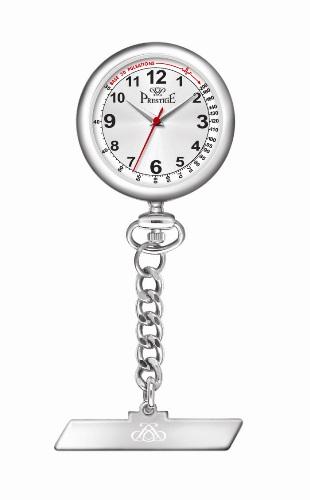 EU1309-XSR Deluxe Nurses Watch