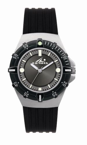 EU1753-SBK Tomcat Mens Sports Watch