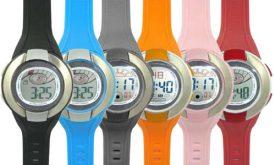 Ladies/Childrens Ladies/Childrens Digital Watches