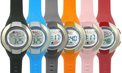 Mens Digital Mens Digital Watches