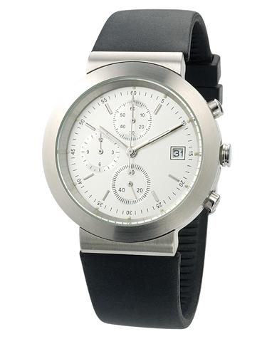 EU4038 Antlia Men's Chronograph Watch with Date