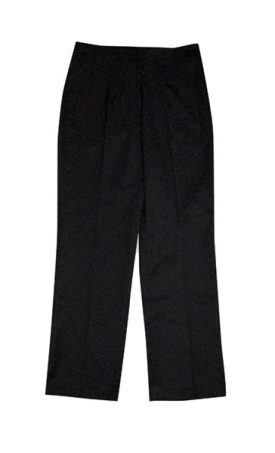 WP02 Ladies' Permanent Press Pants