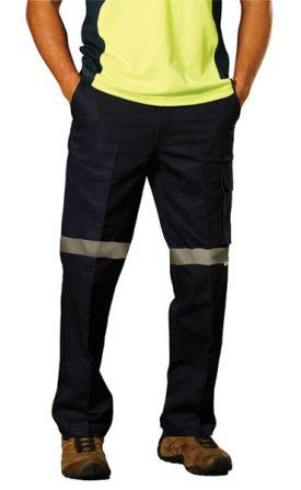 WP09 Dura Wear Work Pants