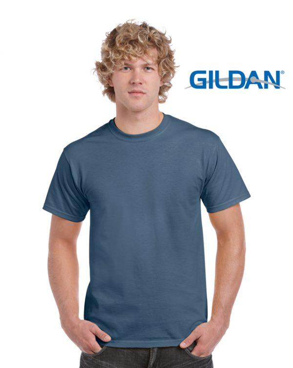 2000 Ultra Cotton Adult T-Shirt