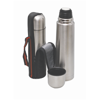 Bullet Flask  FK002
