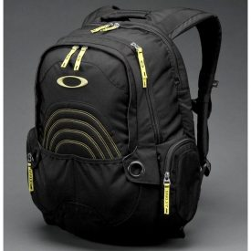 OK-92133 Oakley Vertical Messenger Bag