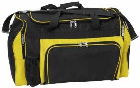 G1000/BE1000 Classic Sports Bag
