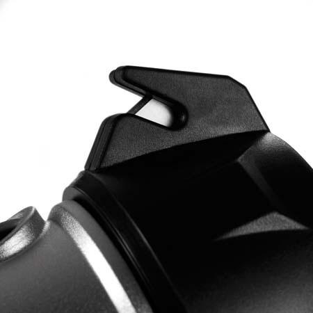 G1012 Dyno hammer torch