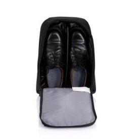 G1021 Shoe bag
