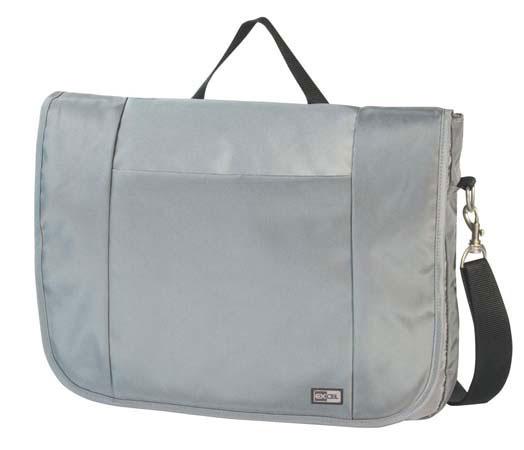 G1028 Excel shoulder stachel
