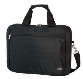 G1029 Excel computer bag