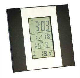 Northwest Desk Clock G1032