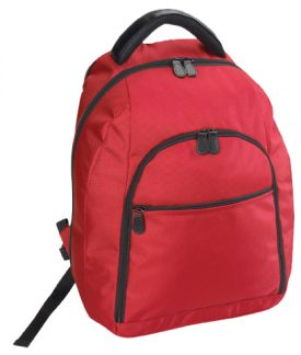 G1054/BE1054 Autumn Backpack