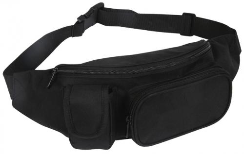 G1069/BE1069 Johnson Waist Bag