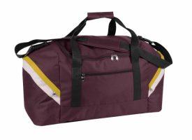 G1070/BE1070 Northline Sports Bag