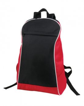 G1072/BE1072 Eclipse Backpack