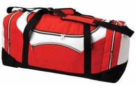 G1117/BE1117 Stellar Sports Bag