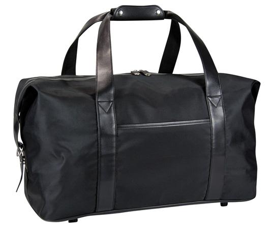 G1223 Overnight Bag