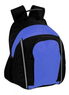 G1227/BE1227 Miller Backpack