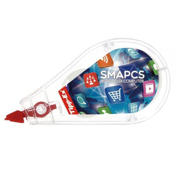 BIC® Tipp-Ex Mini Pocket Mouse - G1354