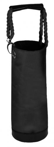 G1465/BE1465 Single Wine Cooler