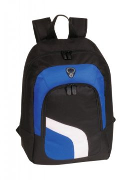 G1484/BE1484 Backpack